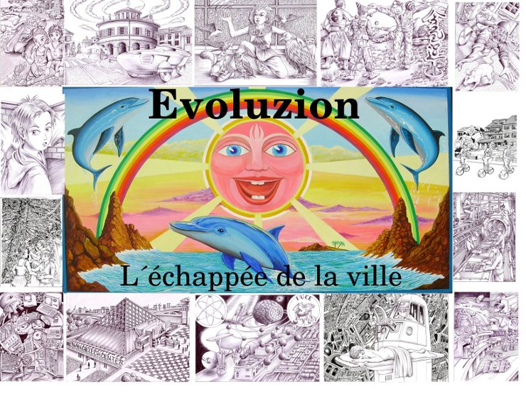 http://evoluzion.velovergne.fr/images/couverture%20evoluzion.jpg